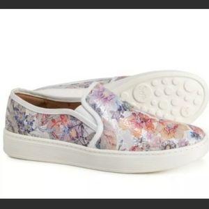 Sofft Women's Slip On Somers Walking Shoe